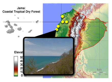 jama_map_ecuador_map_2