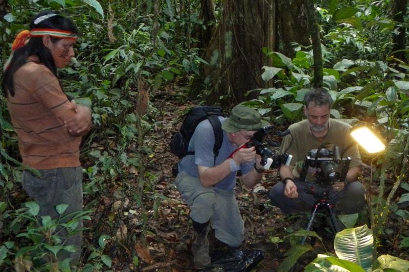 DSCN0415 001 The Biodiversity Group