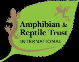 Amphibian & Reptile Trust International