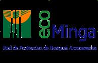 Fundacion EcoMinga