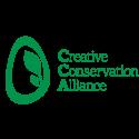 Creative Conservation Alliance